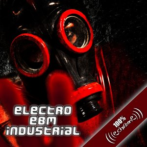 Image for '100% Electro EBM Industrial'