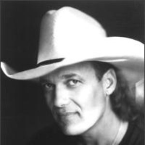 Image for 'Ricky Van Shelton'