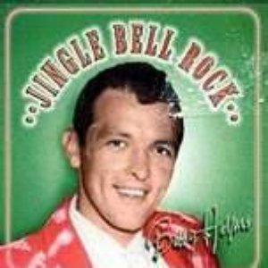 Bild für 'Bobby Helms & The Anita Kerr Singers'