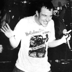 Image for 'Jello Biafra'