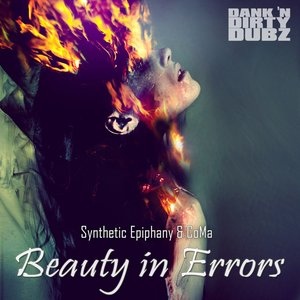 Image for 'Beauty In Errors EP'