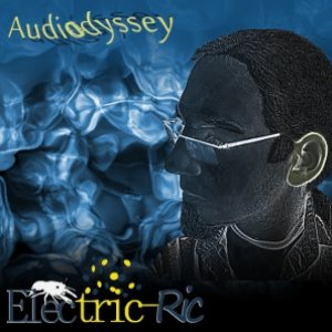 Image for 'Electric-Ric'