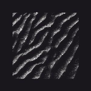 Image for 'Grain'