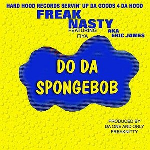 Image for 'Do Da Spongebob'