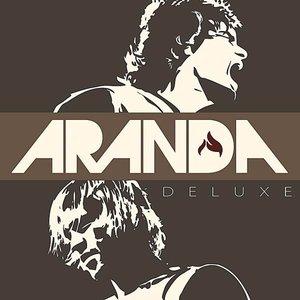 Immagine per 'Aranda (Deluxe Edition)'