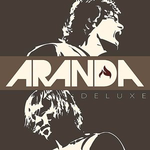 Image for 'Aranda (Deluxe Edition)'