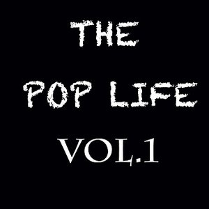 Image for 'The Pop Life'