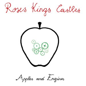 Imagen de 'Apple and Engines'