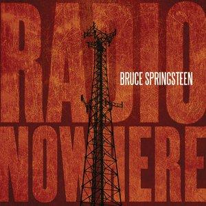 Image for 'Radio Nowhere'