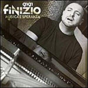 Image for 'Musica E Speranza'
