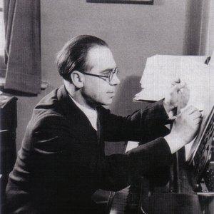 Image for 'William Alwyn'