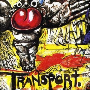 Image for 'Transport'