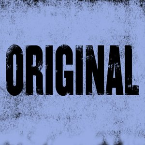 Imagem de 'Original - Single'
