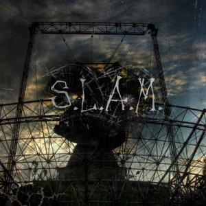 Imagen de 'S.L.A.M.'