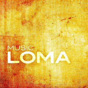 Image for 'Loma'