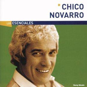 Image for 'Los Esenciales'