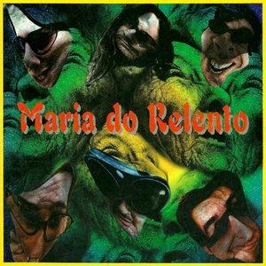 Image for 'Maria do Relento'