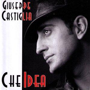 Image for 'Che Idea'