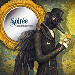 Image for 'Soiree'