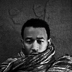 Imagem de 'John Legend'