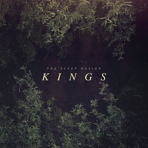 Image for 'Kings'
