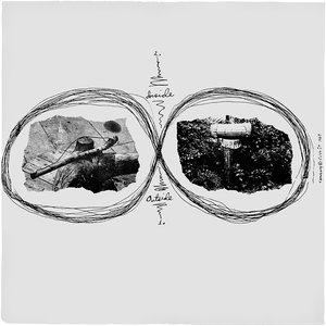 Imagem de 'Outside / Inside'