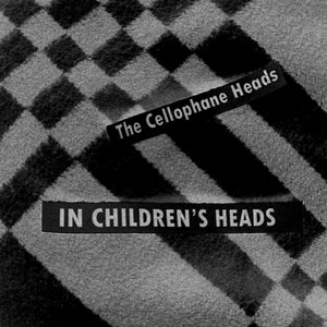 Image pour 'In Children's Heads EP'