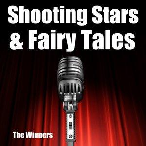 Immagine per 'Shooting Stars & Fairy Tales'
