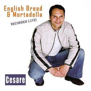 Image for 'English Bread & Mortadella - Recorded Live'