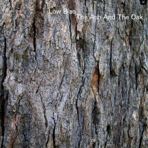 Image for 'The Ash And The Oak'