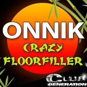 Imagen de 'Crazy Floorfiller'
