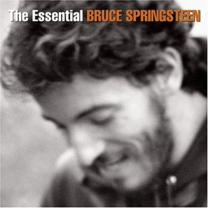 Image for 'The Essential Bruce Springsteen (disc 3: Bonus Disc)'