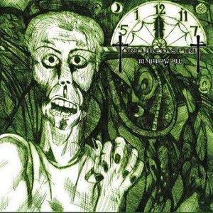 Imagen de 'Sorrow in the Stone'