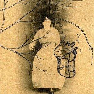 Image for '(awakeinwhitechapel)'