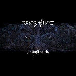 Image for 'Animal Spirit'