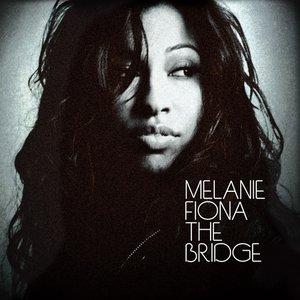 Image pour 'The Bridge (eAlbum)'