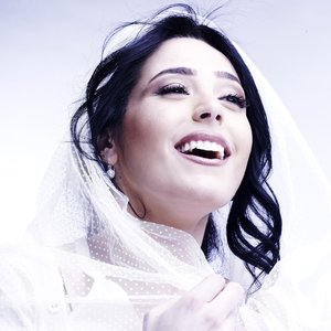 Image for 'Abeer Nehme'