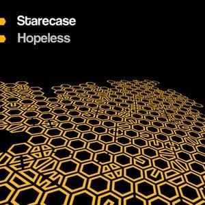 Bild für 'Hopeless'