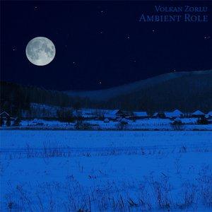 'Ambient Role ( 30.İKSV - Search OST )' için resim