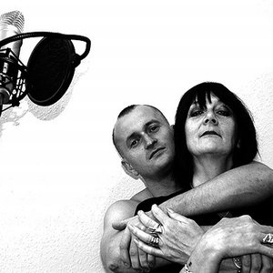 Imagen de 'COH + Cosey Fanni Tutti'