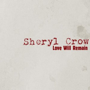 Image for 'Love Will Remain - Single'