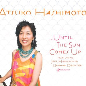 Image for '...Until the Sun Comes Up'