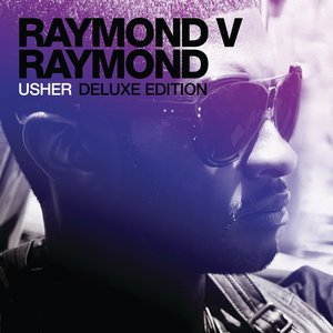 Image for 'Raymond v Raymond (Deluxe Edition)'