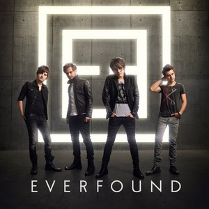 Image pour 'Everfound'