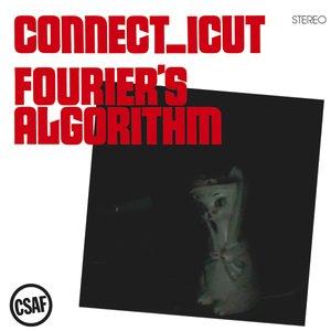 Image for 'Fourier's Algorithm'