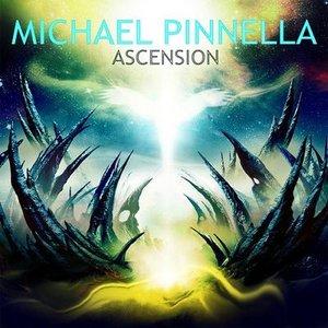 Image pour 'Ascension'