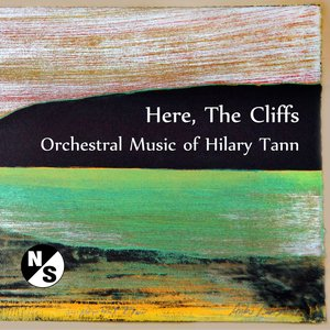Image for 'Tann: Here, The Cliffs'