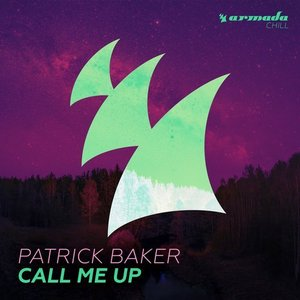 Image for 'Call Me Up'
