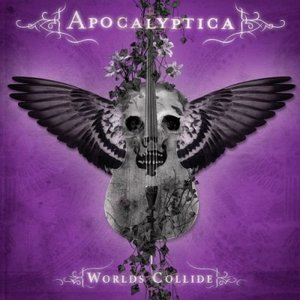Image for 'Apocalyptica Feat. Adam Gontier (Three Days Grace)'