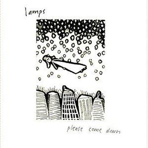 Immagine per 'Please Come Down'